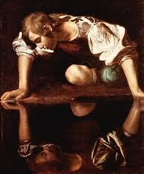 Narcisso